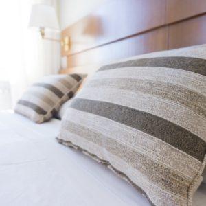 suite-per-hotel-1