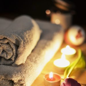 hotels-spa